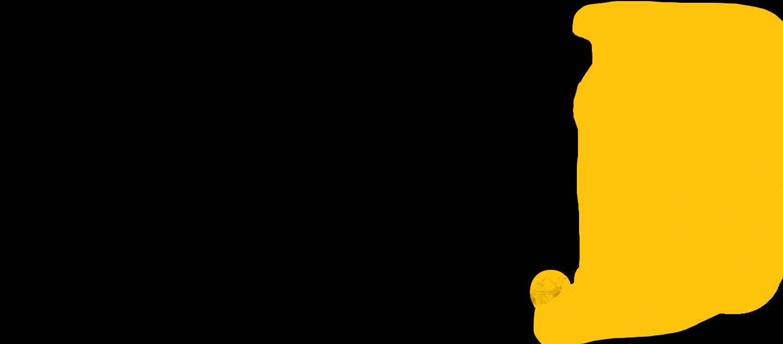 SquadJS Logo